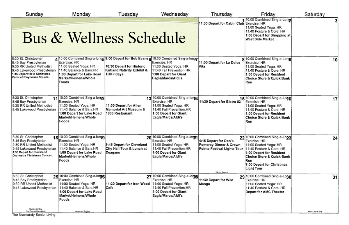 calendar-wellness-activities