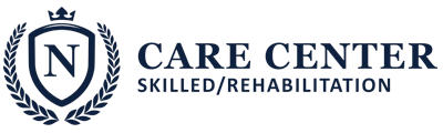Skilled Care - The Normandy